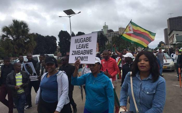 57 Africa Zimbabwe Ideas In 2021 Zimbabwe Africa Resident