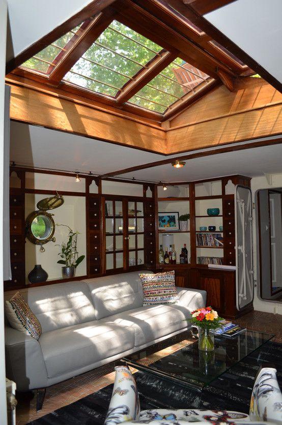les 25 meilleures id es concernant p niches sur pinterest vie de p niche id es de bateau. Black Bedroom Furniture Sets. Home Design Ideas