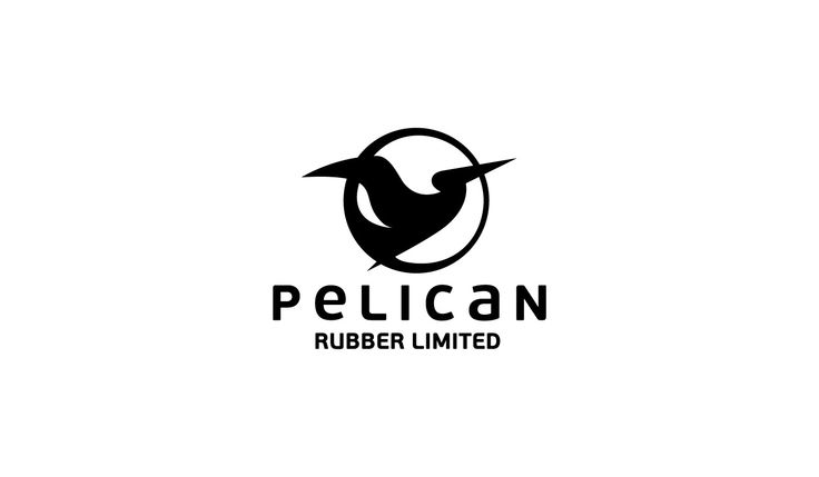 Pelican Rubber Limited.