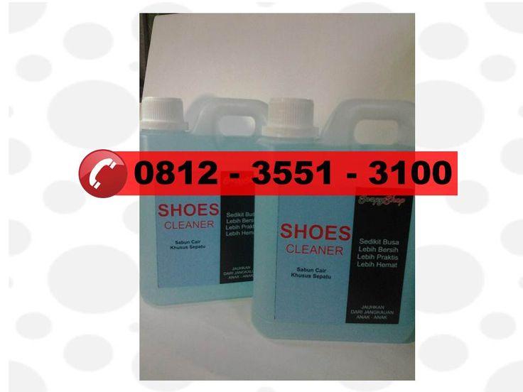 Simpati: 0812 3551 3100, Pembersih Sepatu Kanvas Batam,  Pembersih Sepatu Converse Batam