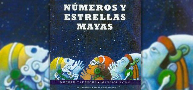 MÉXICO, D.F. (apro).- A menudo las matemáticas resultan poco atractivas para los niños, pero contar, sumar y restar como antes lo hacían los mayas, en un libro que integran ciencia, historia, liter...