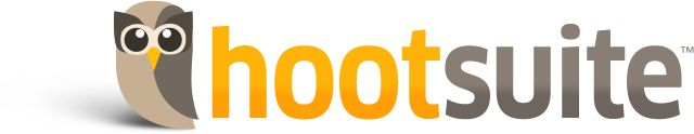 If you haven't heard of hootsuite yet you should check it out! This site lets you sync a few of your social media sites so you can see them all from one place :)