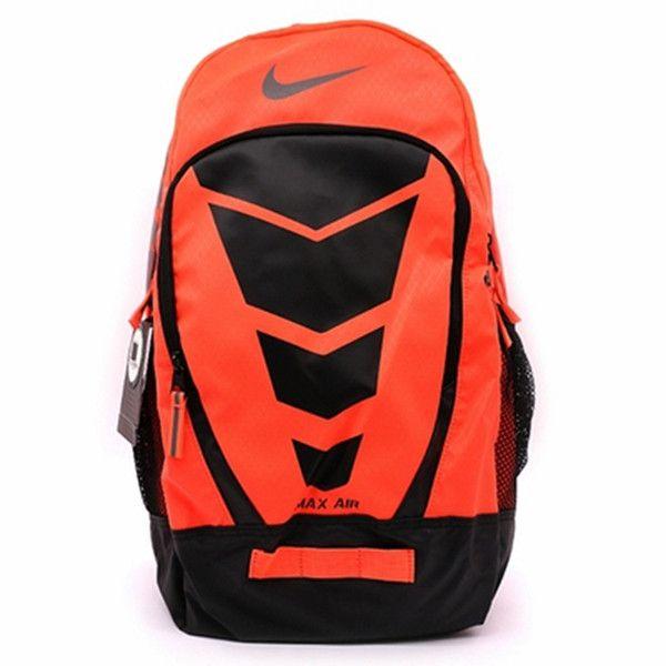 Gender: Unisex Backpacks Type: Softback Brand Name: Nike Material: Polyester Rain Cover: No Model Number: BA4883075