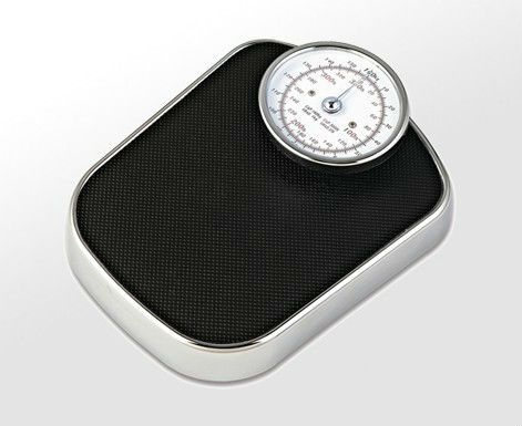 200kg dial mechanical bathroom scales in #Florida, #USA.  (Cheap price,In stock,fast delivery)