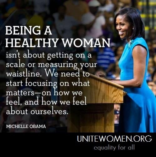 Michelle Obama Quotes Womens Rights: 17 Best Images About Michelle Obama Quotes !!! On