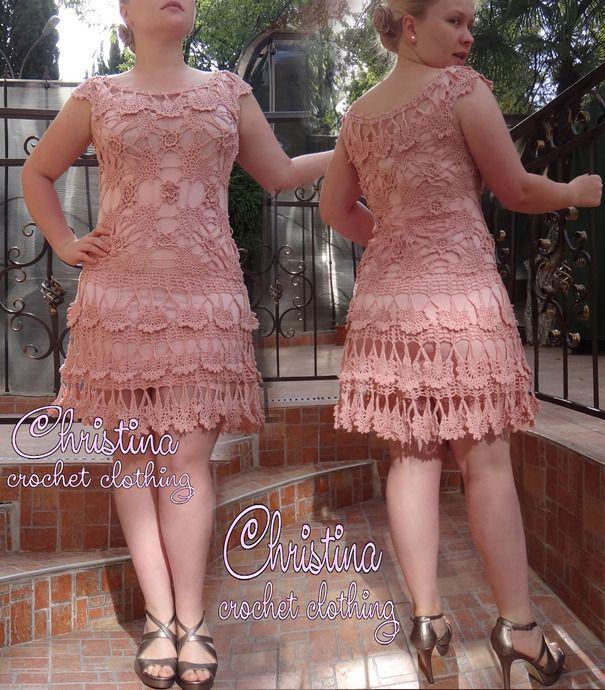 Платья ванессы монторо со схемами софия