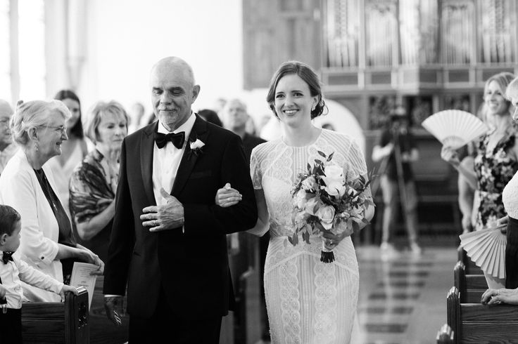 Ever After Planning Weddings + Events, Augustana College Wedding, Ascension Chapel Wedding, Figge Art Museum Wedding, Quad Cities Wedding, Lindsey Kay Photography