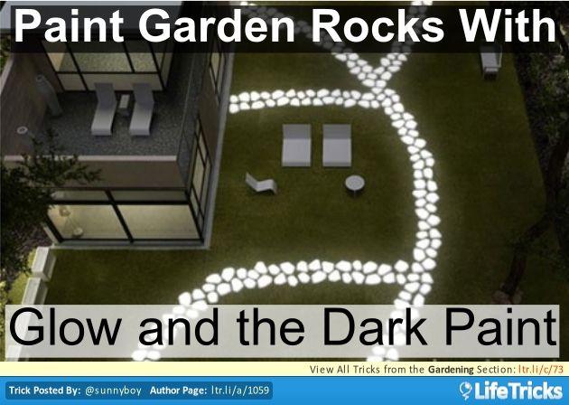 66 best all time most popular life hacks tricks and for Garden design hacks