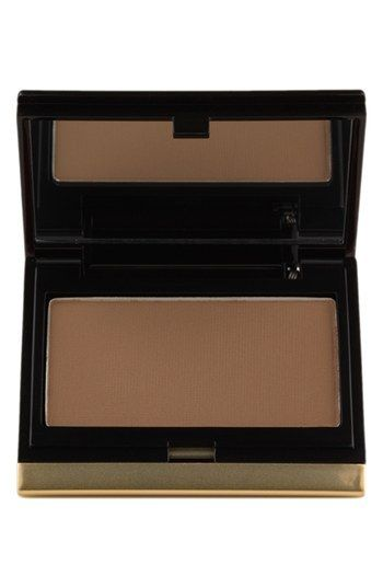 Kevyn Aucoin Sculpting Powder for on-point contouring.   26 Holy Grail Beauty Products That Are Worth Every Penny