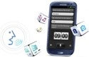 S Voice APK File of Samsung Galaxy S III leaks along with other goodies