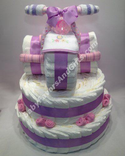baby shower gift ideas for baby girl