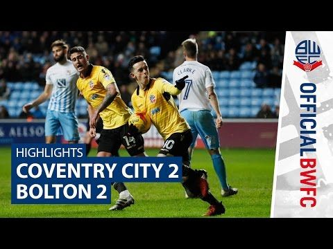 Coventry City vs Bolton - http://www.footballreplay.net/football/2017/01/02/coventry-city-vs-bolton/