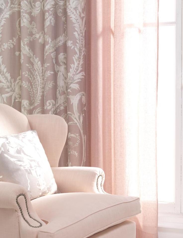 136 best Fabrics / Textiles images on Pinterest | Arredamento ...