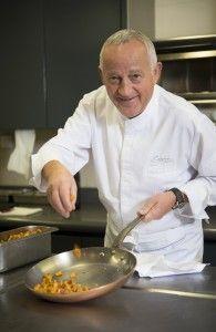 Edgard_Bovier_en_Cuisine_2