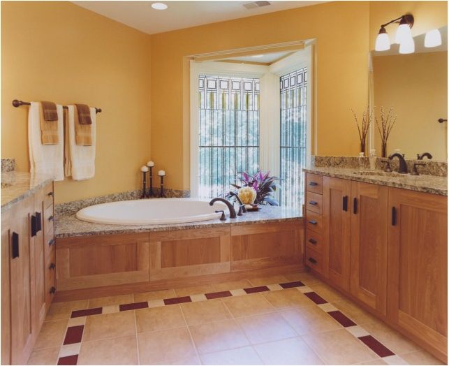 17 best images about mark 39 s arts and crafts on pinterest - Arts and crafts style bathroom design ...