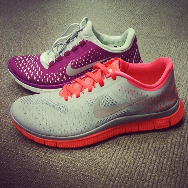 Nike FreeRun 3