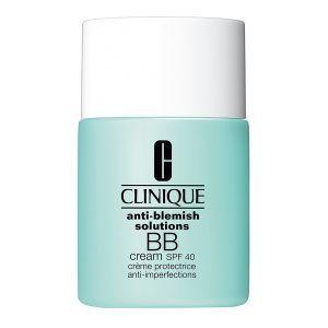 Prezzi e Sconti: #Clinique antiblemish solutions bb cream spf40  ad Euro 25.90 in #Clinique #Cosmetici > viso > creme