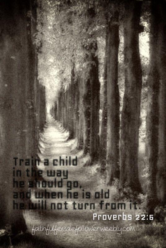 #child bible verse #bible verse #daily devotional #devotionals #christian #parenting #Jesus #God #Godly child #parenting quote #love of god #love of parents