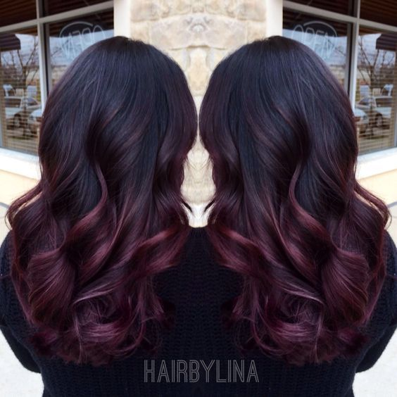 Want your hair color to last longer than your last relationship did? Use these top-rated hair care products