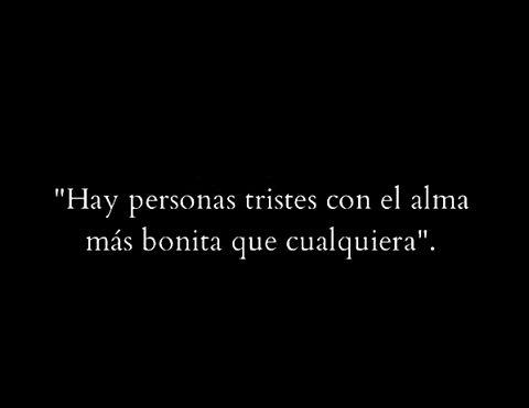 True'History☮✌