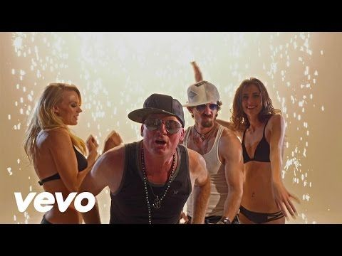 Kevin Fowler - Sellout Song (feat. Zane Williams) - YouTube
