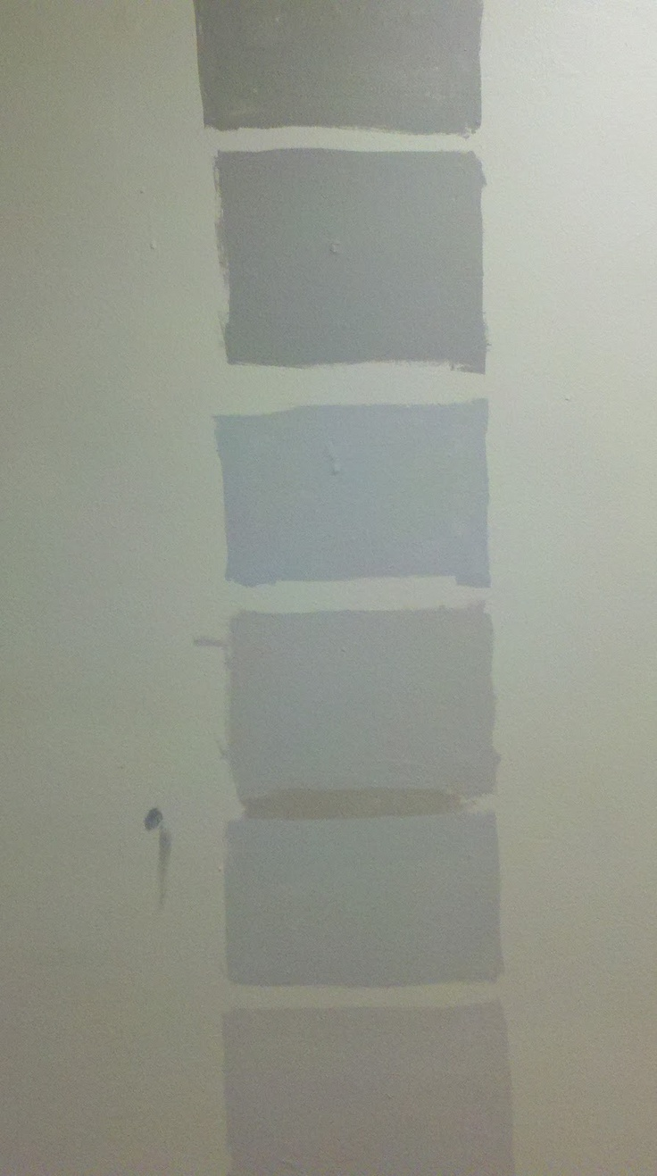Benjamin Moore Dolphin Gray : Best images about paint colors on pinterest