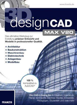 Design CAD 3D Max 20 Franzis http://www.amazon.de/dp/3645700234/ref=cm_sw_r_pi_dp_nMbJwb13J48KQ