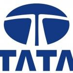 #Tata Car Brand #Logo