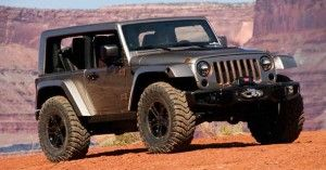 2017 Jeep Wrangler unlimited, redesign, release, price