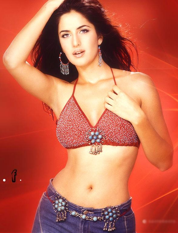 81 Best Katrina Kaif Images On Pinterest  Katrina Kaif -5096
