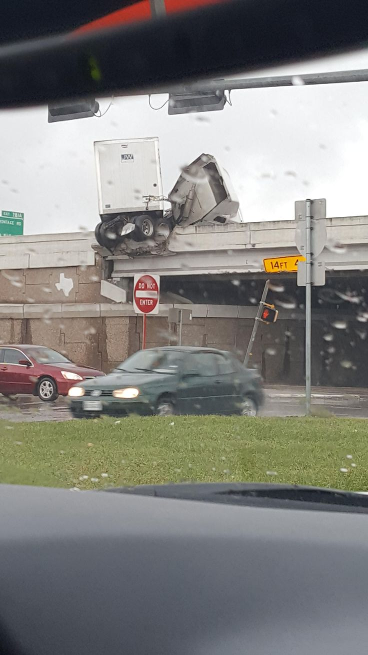 East Houston. I10 and Freeport, close to BW8 Fighter