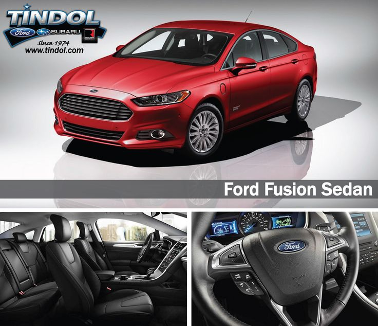 charlotte area ford dealer tindol ford on pinterest gastonia north. Cars Review. Best American Auto & Cars Review