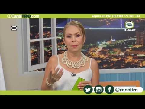 Blusas 3/4 drapeadas - Hecho con Estilo - YouTube