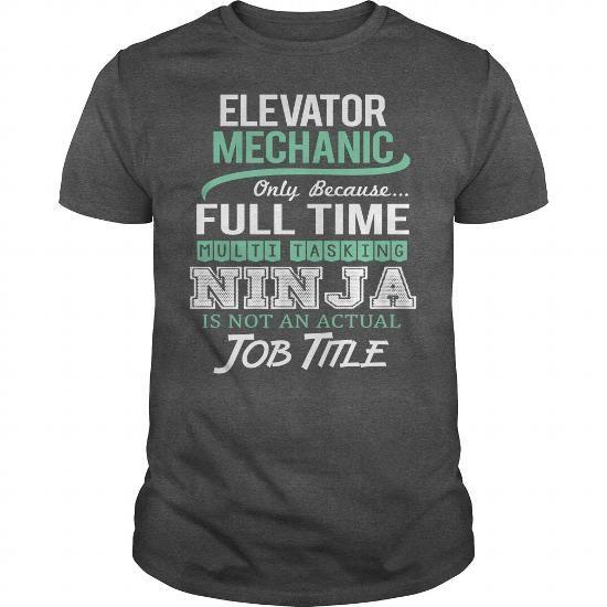 Blazers Elevator: 1000+ Ideas About Denim Shirt Men On Pinterest