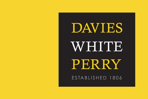 Shropshire estate agents, auctioneers and valuers Davies White & Perry underwent a complete rebrand including a brand new fully functional...