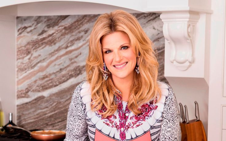 "Mind Your Body with Stephanie Stephens features celebrities age 45+ who share their healthy living secrets. In a perfect world, Trisha Yearwood and her powerful voice would sing this interview. Since that's not possible right now, enjoy this read. Trisha has so much ""cooking,"" and you're about to hear all about it. I'm excited to have [...]"
