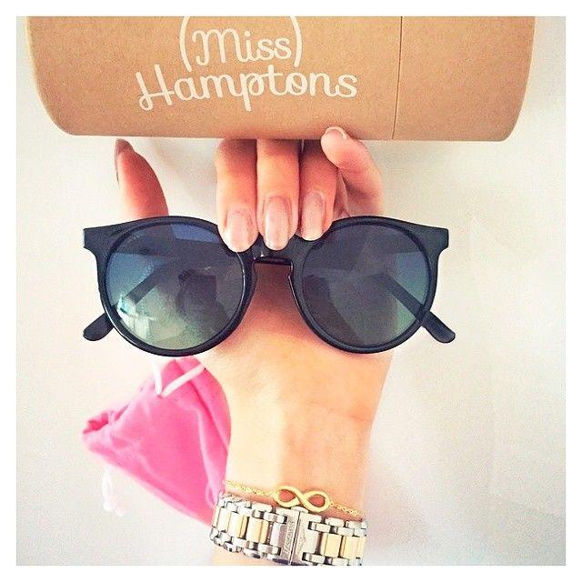 195 best Miss Hamptons Pics images on Pinterest