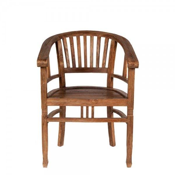 Stuhl Goyas Holzstuhle Stuhle Holz