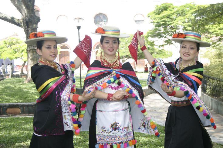 cultura ecuatoriana - Buscar con Google