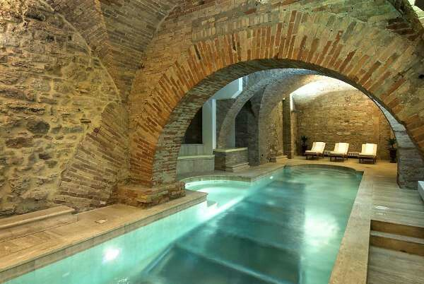 hotel 1898 Barcelona Honeymoon Pinterest Barcelona spain - hotel barcelone avec piscine sur le toit