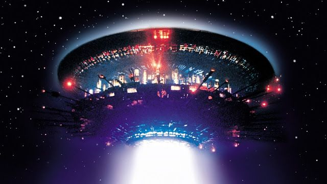 AWAKENING FOR ALL: UFO Close Encounters (video)