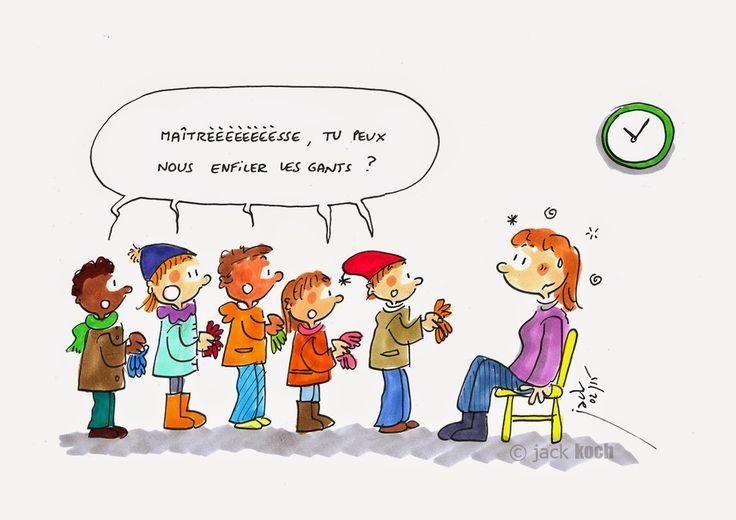 http://dangerecole.blogspot.gr/