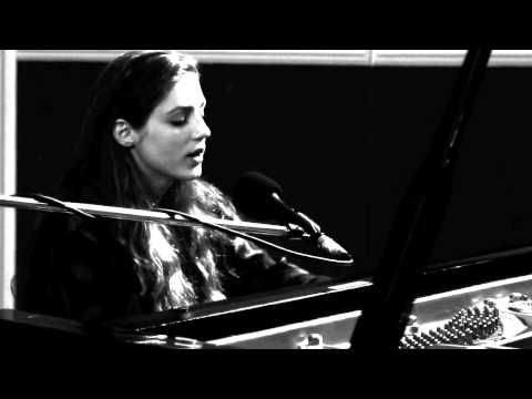 Birdy - People Help The People [Live]   love