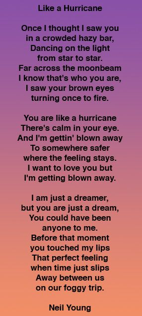 one night stand lyrics janis joplin mandal