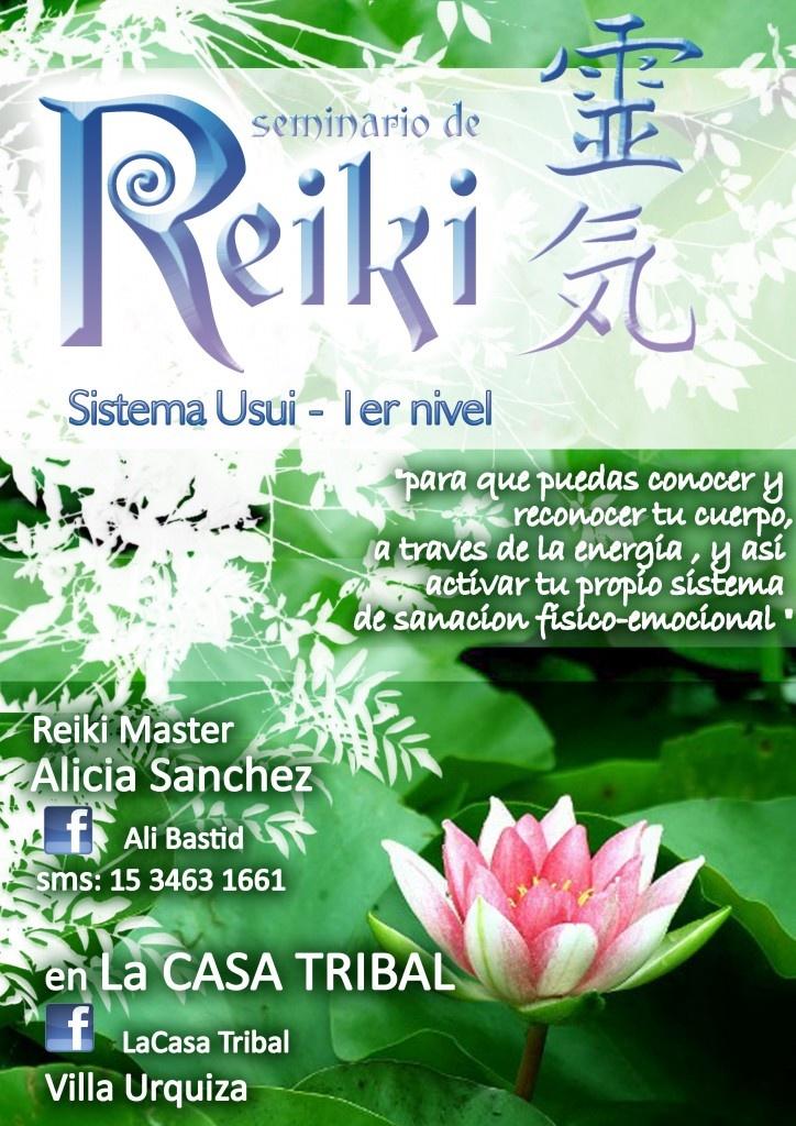 seminario-diciembre reiki2
