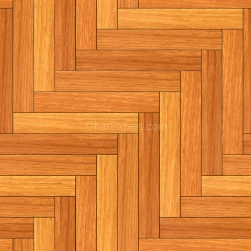 1000+ Ideas About Wood Flooring Types On Pinterest | Types Of Wood