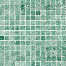 Bildresultat för badrum inspiration grön mosaik