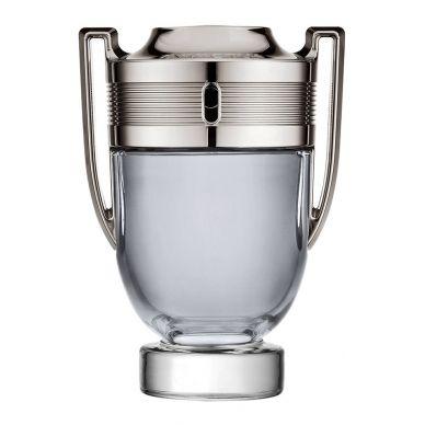 Paco Rabanne Invictus woda toaletowa dla mężczyzn http://www.perfumesco.pl/paco-rabanne-invictus-(m)-edt-150ml