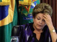 MUNDO GOSPEL: Impeachment: pastor Silas Malafaia convoca evangél...
