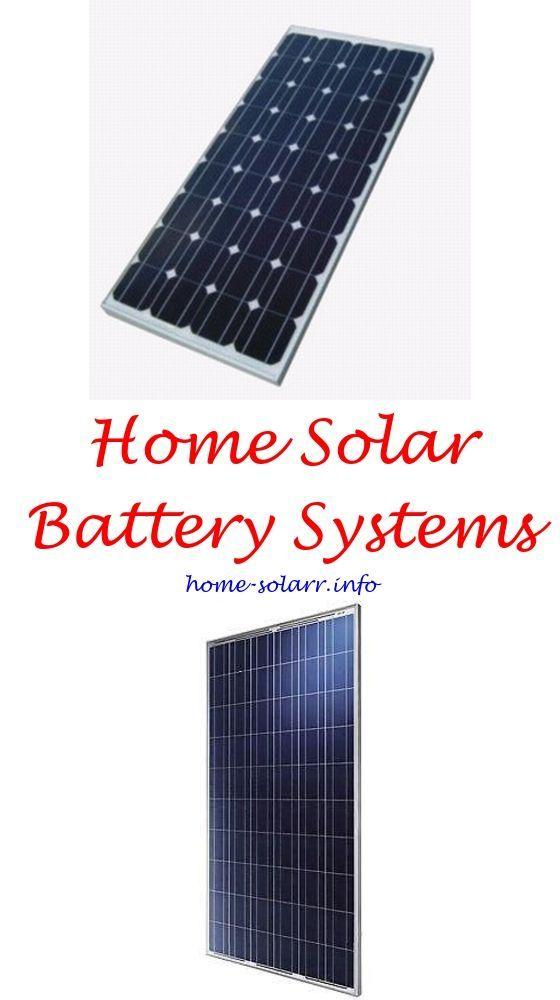 diypoolsolar domestic solar systems - home solar energy solutions ...
